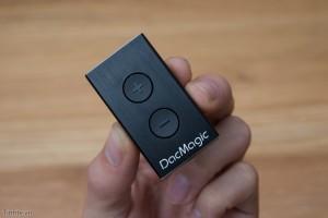 2658805_DacMagic-XS-9442