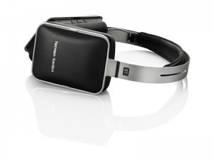 2669553_Harman_Kardon_BT