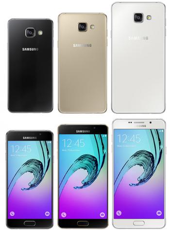 image-1453037874-Samsung_Galaxy_A-series_A3_A5_A7_2016 (1)