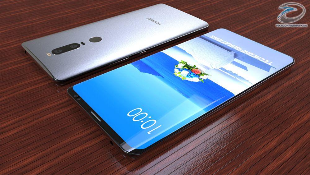 image-1505960010-Huawei-Mate-10-Pro-concept-design-Techconfigurations-3