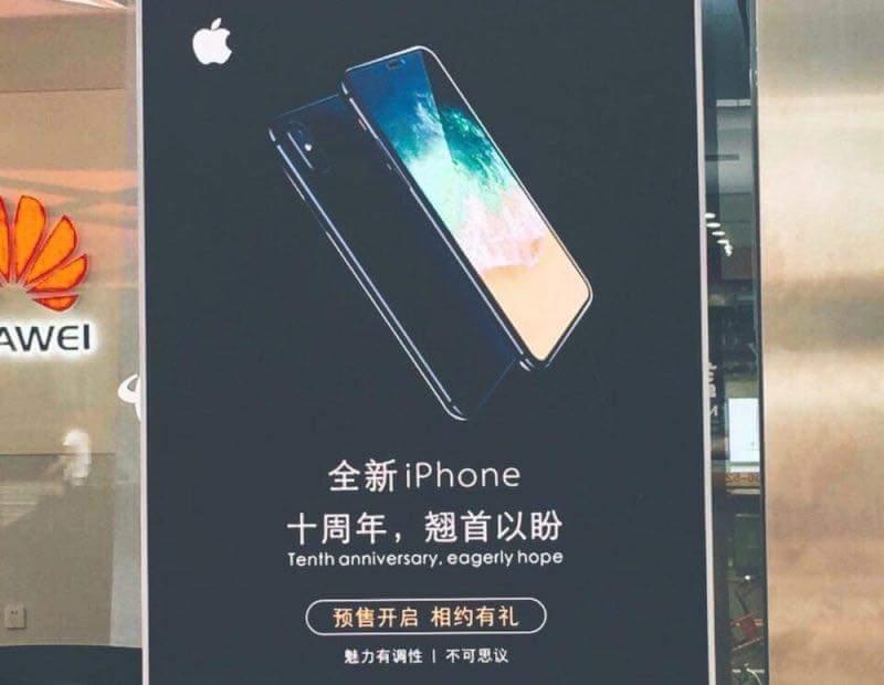 tz-01504927017-image-1504926903-hot-iphone-8-lo-dien-thiet-ke-qua-poster-quang-cao-1