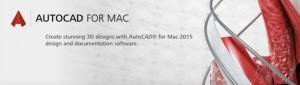 autocad-mac-2015