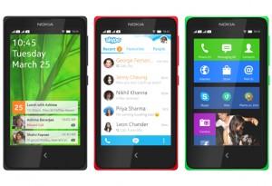 Chiếc smartphone Android đầu tiên được Nokia sản xuất cũng là một nỗi thất vọng dễ đoán trước