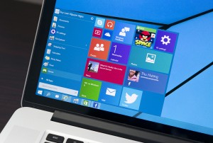 2608320_Windows_10_Technical_Preview