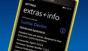 2630955_Lumia_Denim