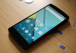 2637177_Android-5.0-Lollipop-Nexus-5-Nexus-7-Nexus-10