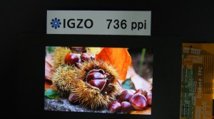 2637179_Sharp_IGZO_LCD_4K_1