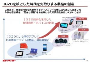 2637181_Sharp_IGZO_LCD_4K_5