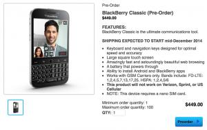 2638140_BlackBerry_Classic_Pre-order