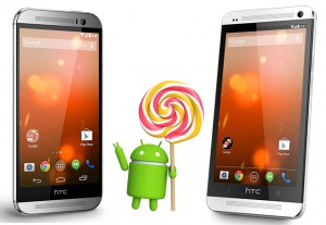 2638891_HTC_One_Play_Edition_Android_5_0_Lollipop
