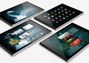2643872_jolla-tablet-2014-11-19-01