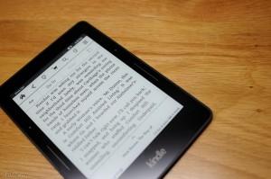 2645782_Amazon_Kindle_Voyage-6