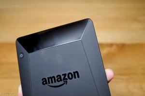 2645786_Amazon_Kindle_Voyage-12