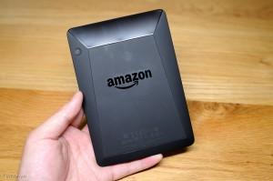 2645787_Amazon_Kindle_Voyage-10