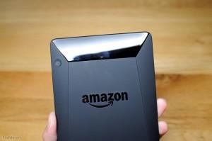 2645789_Amazon_Kindle_Voyage-13