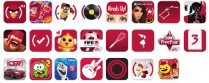 2648152_tinhte.vn-apple-red