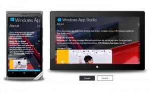 2650295_Windows_App_Studios
