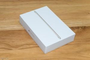 2651010_tinhte.vn-ipad-mini-3-1
