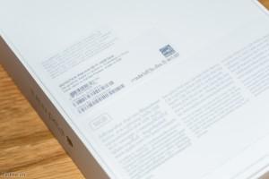 2651011_tinhte.vn-ipad-mini-3-2