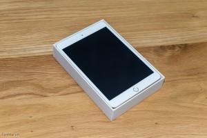 2651012_tinhte.vn-ipad-mini-3-3