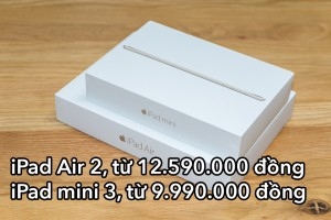 2651032_tinhte.vn-ipads