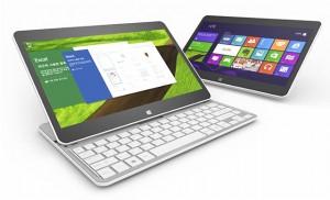 2651348_LG_Tablet