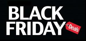 Black-Friday-Sale-Deals-Ticket-Wallpapers