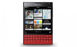 BlackBerry-Passport-Red-710x434