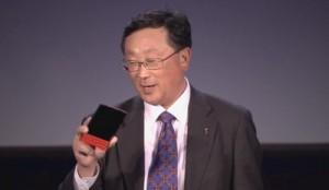 John-Chen-Red-PassportStage