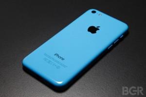 bgr-iphone-5c-1
