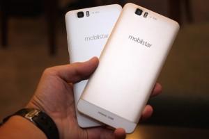 can-canh-mobiistar-prime-558-smartphone-nhom-nguyen-khoi-sap-ra-mat (1)