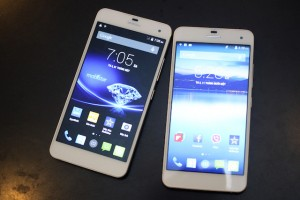 can-canh-mobiistar-prime-558-smartphone-nhom-nguyen-khoi-sap-ra-mat