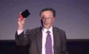 chen-red-passport-1-710x434