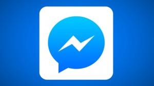 facebook-messenger-1415683732813