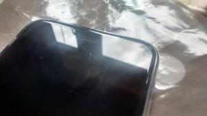 iPhone-6-2-20141126123841