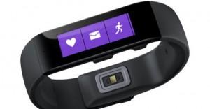 Microsoft Band có giá bán 199 USD, tương tích với các hệ sinh thái iOS, Android và dĩ nhiên là cả Windows Phone.