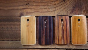 Theo bạn chiếc smartphone tầm trung mới của Motorola sẽ kế nhiệm Moto E, G hay dòng nào khác?