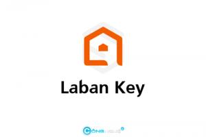 ra-mat-ban-phim-laban-key-cho-ios-8-77-1415776826-54630a3a88152
