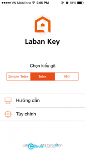 ra-mat-ban-phim-laban-key-cho-ios-8-77-1415777758-54630ddecf5be