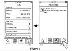 """""""Trợ lý"""" Apple sẽ giúp tìm thêm một số thông tin hữu ích, ví dụ như Wi-Fi hoặc địa điểm tìm đồ đã mất."""