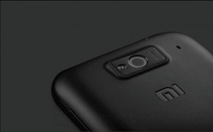 Hình ảnh rò rỉ tháng 10 của Redmi Note 2