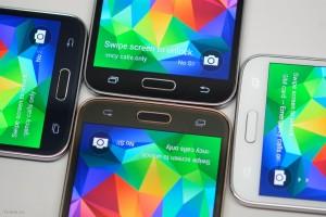 2487214_Samsung_Galaxy__S5