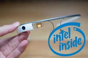 2653741_tinhte.vn-google-glass-intel