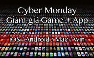 2654177_cyber-monday