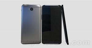 2654821_HTC_One_M9