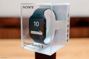 2656281_tinhte_Sony_Smartwatch_3__1