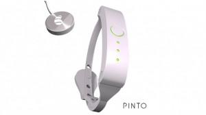 2657829_pinto-wireless-storage-wristband