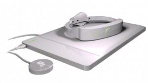 2657830_pinto-wireless-storage-wristband-0
