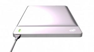 2657831_pinto-wireless-storage-wristband-1