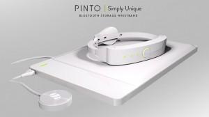 2657833_pinto-wireless-storage-wristband-4